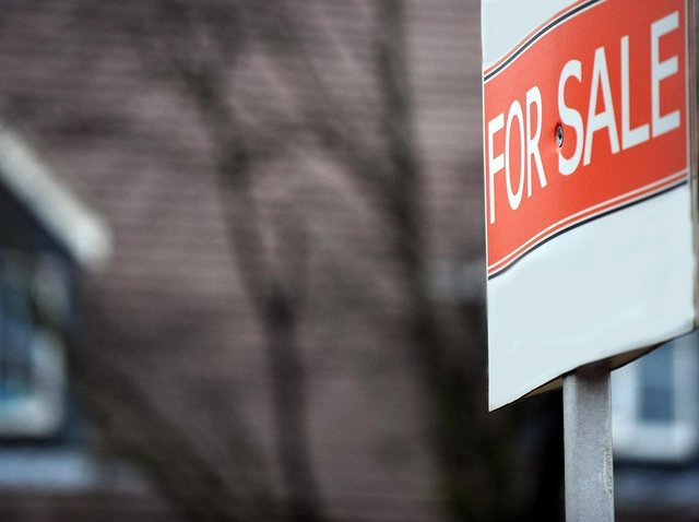 It's taking an average of 16.93 weeks to sell a property in the Lancaster (LA) postcodes.