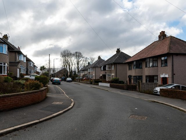 Half of Lancaster homeowners undervalue their home by an average of £62,142.