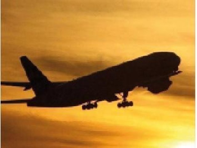 The boss of Manchester Airport says more holiday destinations must be opened to travellers