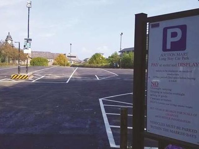 Parking permits for NHS staff, health and social care workers will no longer be accepted in city council car parks from next week as part of the latest easing of lockdown restrictions.