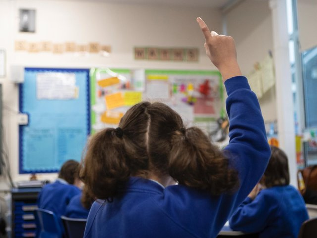 More than 100 'outstanding' Lancashire schools will face inspectors under new rules